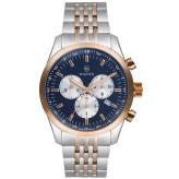 Наручные часы WAINER WA.13471-D