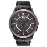Наручные часы WAINER WA.16570-F