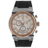 Наручные часы WAINER WA.16704-E