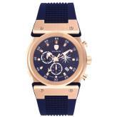 Наручные часы WAINER WA.16704-G