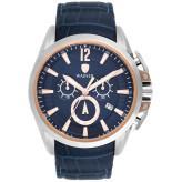 Наручные часы WAINER WA.16777-A