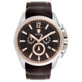 Наручные часы WAINER WA.16777-B