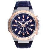 Наручные часы WAINER WA.16800-A