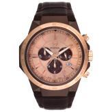 Наручные часы WAINER WA.16800-C