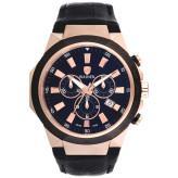 Наручные часы WAINER WA.16800-D