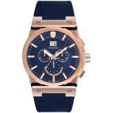 Наручные часы WAINER WA.16804-C