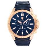 Наручные часы WAINER WA.16900-C