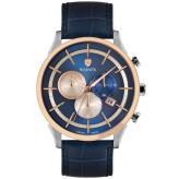 Наручные часы WAINER WA.19416-B
