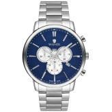 Наручные часы WAINER WA.19622-A