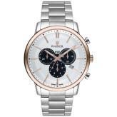 Наручные часы WAINER WA.19622-B