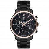 Наручные часы WAINER WA.19622-C