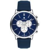 Наручные часы WAINER WA.19672-A